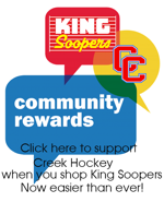 Ks community rewards logo w words   hockey