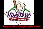 Wbll sponsor logo2