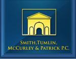Smith tumlin 1