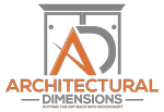Arch dimens full logo pdf