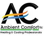 Ambientcomfort