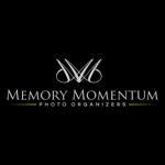 Memory momentum  white logo high resolution resized3  2