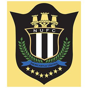 Newcastle United Futbol Club