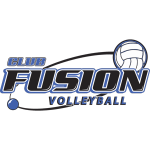 Club Fusion Volleyball