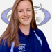 Haillie Patterson, Colorado Rampage, Hockey Administration