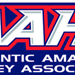 The AAHA postpones tryouts for the Youth and Girls levels at 12U, 10U and 8U, for both Tier I, Tier II and Independent levels