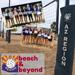 Beach volleyball opportunities in the Arizona Region of USA Volleyball