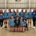 U14 Elite wins MVSA Invitational