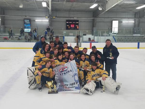 skaneateles youth hockey