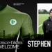 SF Glens sign Stephen Cordova for the club's inaugural season in the USL Premier Development League (PDL).