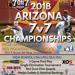 RZE7v7 California Championships...