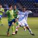 Jemal Johnson's late winner propels Fresno FC to victory against Sounders 2