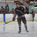 Grant DeWitt commits to Plymouth State