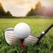 Bulldog Youth Hockey Association 10th Annual Golf Tournament