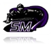 Southern MN AAA Knights