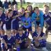 09G Lightning Wins State Cup Championship