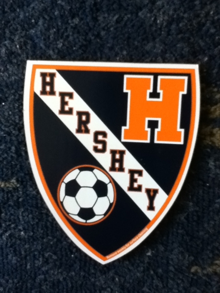 http://cdn4.sportngin.com/attachments/news_article/1251/4855/Hershey_Soccer_Logo_large.JPG