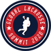 Global Lacrosse Summit