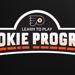 Rookie Program