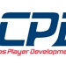 LCPD - The Future of Tier 1 Player Development