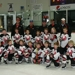 EAGLES CAPTURE CROWN AT THE MITE HOCKEY SHOWDOWN