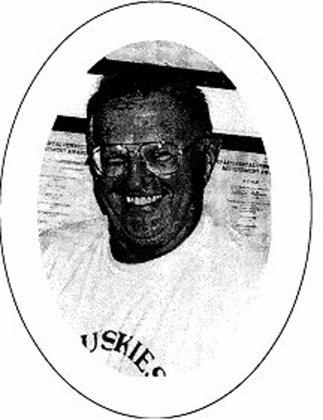 a841f2119 Wisconsin Football Coaches Association