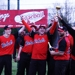 Nottingham Rebels capture Leicester Spring League title