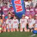 10U & 12U WUSA Wave Tournament Teams in Panama City Beach, Florida