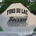 Fond du Lac Soccer Association