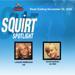 Titans announce Squirt Spotlight for week ending November 22 featuring Logan Demcsak and David Napoli