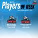 Titans announce Matteo Darcy and Chiara Donohue as Boys' Players of the Week for Week Ending March 7
