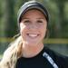 Eden Radke WA Voodoo Fastpitch Softball Profile Photo