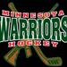 MGHCA to Support Minnesota Warriors hockey teams