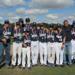 Cobham Cougars - 2012 Pony Champions