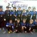 Elite North MSC 2012 Finalists photo