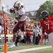 Photo from GopherSports.com