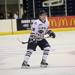 Majkozak becomes 11th former player to commit to a Div. I school