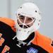 EHL's Jr. Flyers goalie Tyler Roy makes NCAA commitment to Neumann University