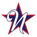 Harlow Nationals Logo