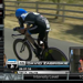 PAINCAVE Episode 5 Solvang Time Trial