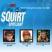 Titans announce Squirt Spotlight for week ending November 29 featuring Anthony Barry, Paul Goins and MacKenzie Miller