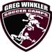 Greg Winkler Soccer Camps
