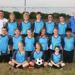Sponsor a Fond du Lac Soccer Team