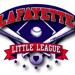 LLL Logo