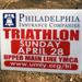 UMLY Sprint Triathlon