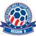 U.S. Adult Soccer Association