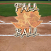 London Mets Fall Ball Returns for 2013