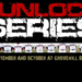 Hunlock Series