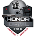 2019 Honor Bowl