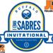 '06's begin season at Jr. Sabres Early Bird Invitational Tournament